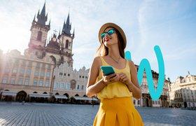 TravelTech-стартап WeGoTrip привлек $120 тысяч и получил оценку в $2,2 млн
