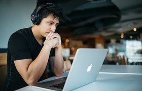 Каких ошибок нужно избегать разработчику: 21 совет от специалиста c 21-летним опытом