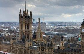 Венчурный фонд Target Global открыл офис в Великобритании