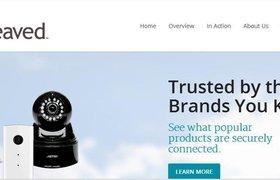 TMT Investments вложился в «интернет вещей»