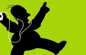 Цифры дня. 11 миллионов любителей музыки