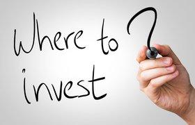 ru-Net инвестировал в российский, европейский и индийский стартап