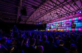 Как мы посетили 3 стартап-конференции в разных странах