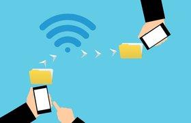 Чем заменить офис на «удаленке»? Советы по созданию корпоративной соцсети