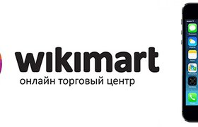 Американский инвестор начал выход из Wikimart