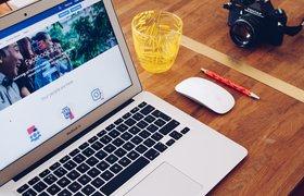 В помощь маркетологу: 10 сервисов для тех, у кого не хватает рук на диджитал-продвижение
