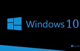 Microsoft выплатил $10 000 жительнице США за обновление до Windows 10