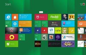Microsoft заплатит $100 каждому разработчику приложений для Windows 8