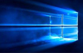 Цифры дня. Обновление до Windows 10 скоро станет платным