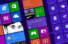 Стартовал конкурс приложений для Windows Store