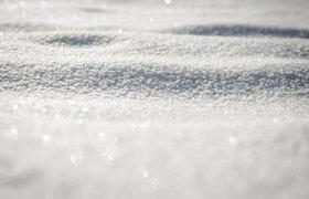 С чего начать, чтобы заработать на уборке снега без лопаты и снегоуборщика