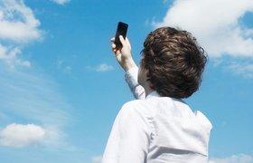 Что ждёт индустрию беспроводных технологий в 2013 году?