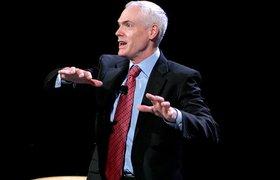 Автор книги «От хорошего к великому» выделил 5 стадий гибели компаний