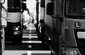 Основатели «КриоРус» не поделили бизнес: грузовики с замороженными «криопациентами» перехватила полиция