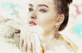 В Prisma добавили офлайн-обработку фотографий