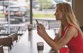 Пользователи «Сбербанк онлайн» смогут отправлять деньги в Европу