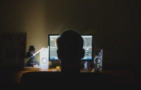 В России запретили анонимайзеры