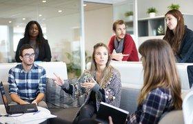 Mastercard назвал лучшие страны для предпринимательниц