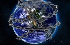 К 2024 году мировой рынок блокчейна вырастет до $20 млрд