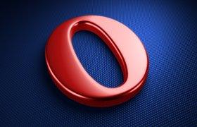Opera вводит режим энергосбережения для браузера