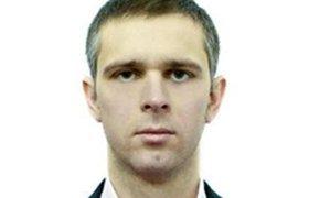 К партнёрской программе RusBase присоединился Лайф.СРЕДА