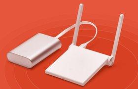 Путь к «сердцу» компании лежит через Wi-Fi – как работают злоумышленники