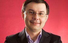Аркадий Волож делится постом гендиректора «Яндекс»