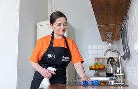 «Яндекс.Услуги» начнут определять стандарты уборки квартир для исполнителей