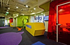 Яндекс проведет вторичное размещение своих акций