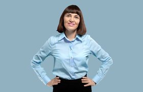 10% Pressfeed ушли к Инне Алексеевой из PR Partner