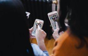 ФАС определила сроки и правила предустановки российского ПО на смартфоны