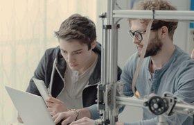 В России запустили бесплатный образовательный проект для студентов по ИИ