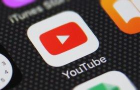 11 самых интересных видеоблогов о технологиях