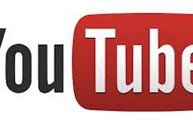 YouTube будет финансировать создателей контента