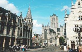Бельгия для стартапа: стоит ли пытаться?