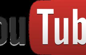Крупнейшие российские телеканалы появились на YouTube
