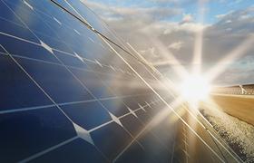 Анализируем бизнес-идею: солнечная энергетика
