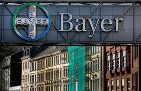 Bayer запустил набор российских стартапов в инкубатор для биотеха и фармацевтики