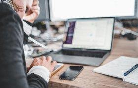 Карьера в QA: как попасть в IT через тестирование