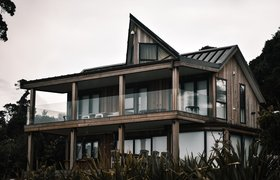 Инвестиции в элитную недвижимость: как выбрать объект?