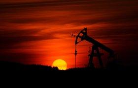 Глава «Татнефти» дал прогноз по цене на нефть