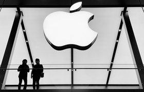 Технологические гиганты оставляют сотрудников дома. Apple поступает иначе — и вот почему