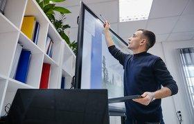 70% наших сотрудников — представители поколения Z. Как мы выстроили с ними работу?