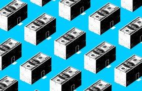 Что будет, если мы просто начнем раздавать людям деньги?