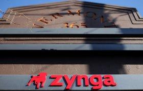 Zynga все дальше уходит от партнерства с Facebook