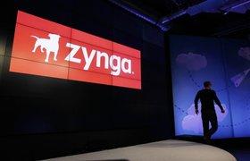 Zynga увольняет пятую часть сотрудников и закрывает несколько офисов