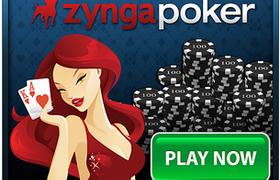 Компания Zynga разочаровала инвесторов, снизив годовой прогноз