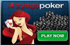 Zynga объявила о квартальном убытке в $52,7 млн