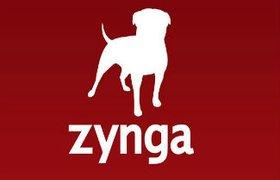 Zynga намерена уволить 5% сотрудников и закрыть 13 игровых проектов