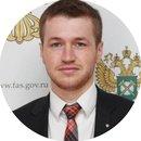 Антон Гангнус